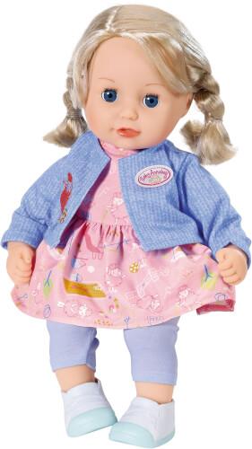 Zapf Baby Annabell Little Sophia 36 cm