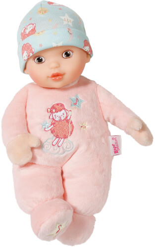 Zapf Baby Annabell Sleep Well for babies 30 cm