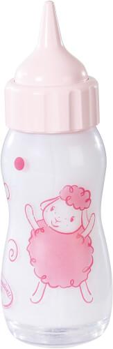 Baby Annabell Lunch Time Magische Flasche