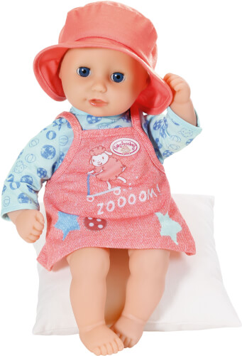 Baby Annabell Little Babykleid 36 cm