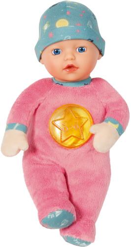 Zapf BABY born Nightfriends for babies 30 cm