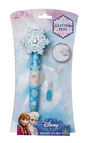 Disney Frozen - Die Eiskönigin Eisstift in CDU