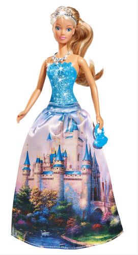 SL Dream Princess