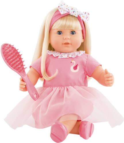 Simba Corolle MGP Adele, blond
