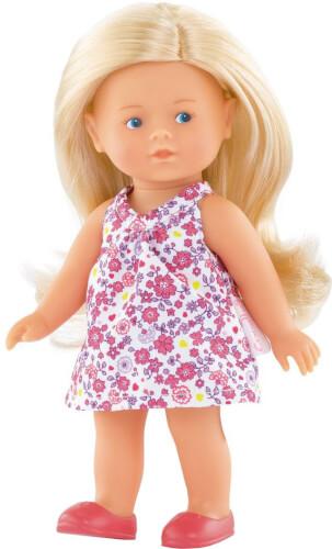Simba Corolle LTC Mini Corolline Rosy blond