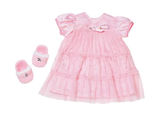 Zapf Baby Annabell Sweet Dreams Set, ab 3 Jahren
