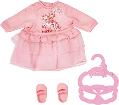 Zapf 704110 Baby Annabell Little Sweet Set 36 cm