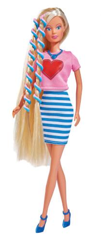 Simba Steffi Love Hair Twist