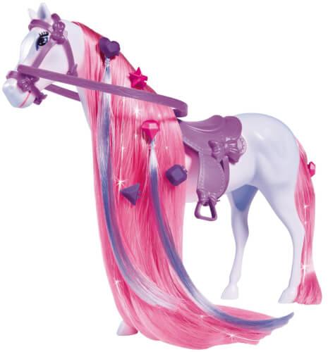 Simba Steffi Love Princess Horse