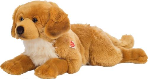 Teddy Hermann Golden Retriever bernsteinfarben 60 cm