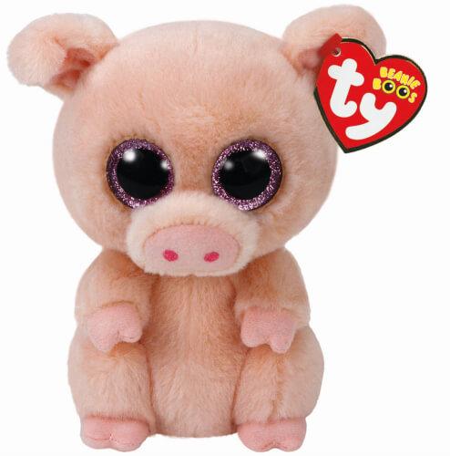 TY Piggley,Schwein 15cm