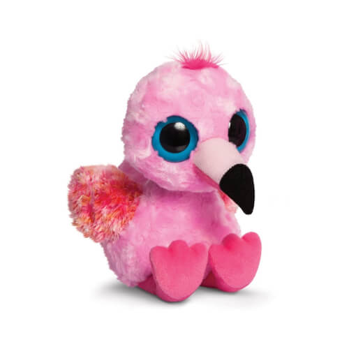 YooHoo & Friends Pinkee Flamingo, ca. 20 cm