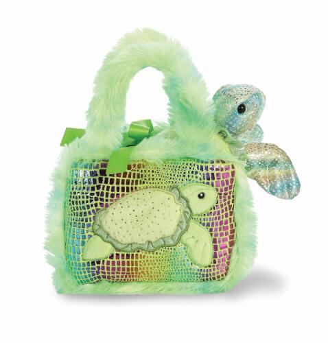 Fancy Pal Turtle