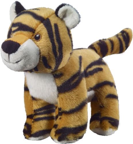 ECO-Line Tiger 15cm