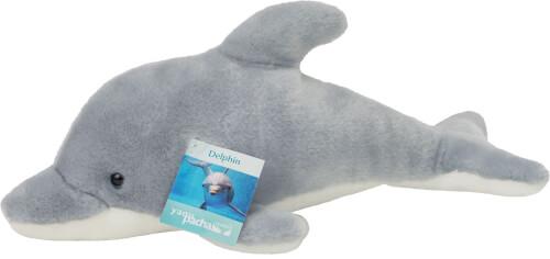 Teddy Hermann Delphin 35 cm