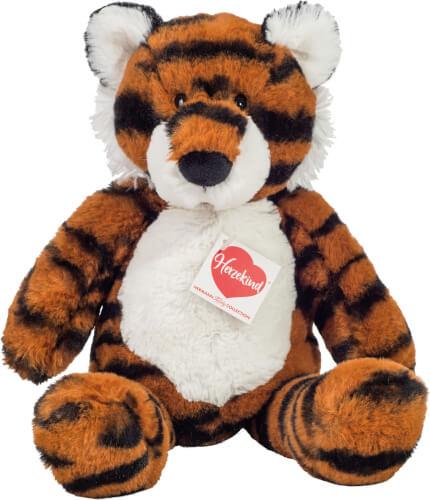 Teddy Hermann Tiger Tappsy 30 cm