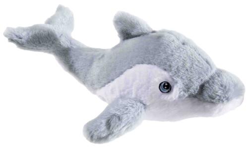 BOTTLE 2 BUDDY  Delfin