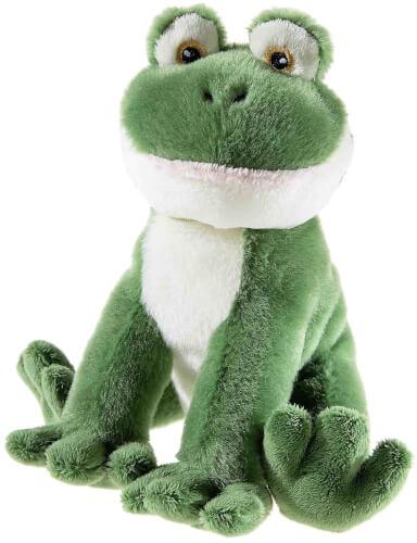 BOTTLE 2 BUDDY  Frosch