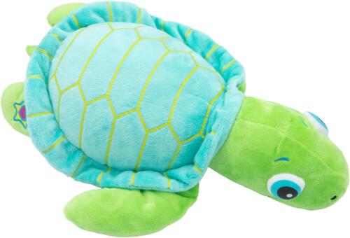 Night Buddies - Ally die Schildkröte, 38 cm