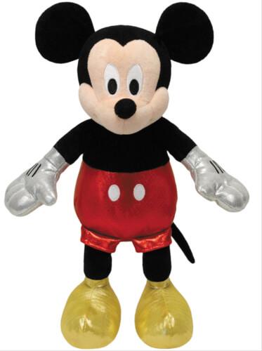 Disney - Mickey Glitter , 20cm,