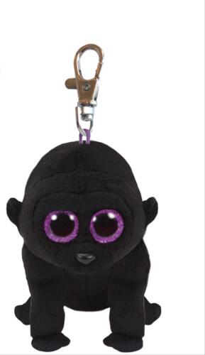 George,Gorilla 8.5cm