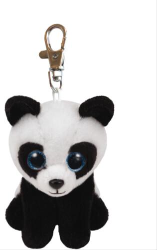 Baboo,Panda 8.5cm