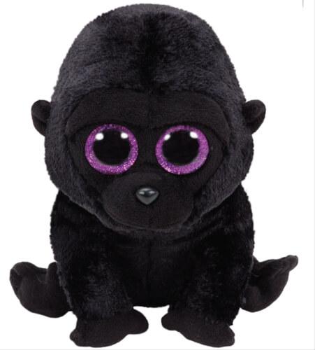 George,Gorilla 15cm