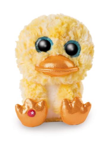 Glubschis Schlenker Ente Honey Dee 15cm