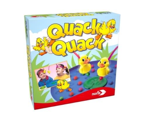Noris Quack Quack