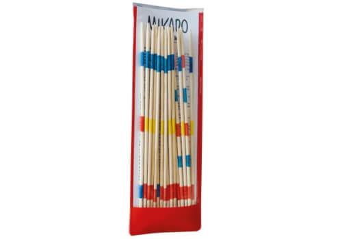 Piatnik 6010 Mikado in der Tasche