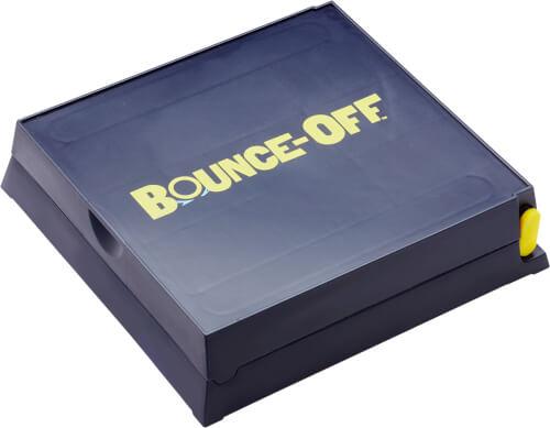 Mattel GKF10 Kompakt Bounce-Off