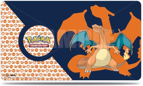 Ultra Pro Pokémon Charizard 2020 Playmat