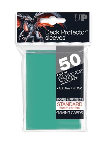 Ultra Pro Aqua Protector (50)
