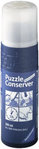 Ravensburger 17954 Puzzle-Conserver Permanent