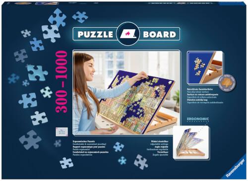 Ravensburger 17973 Puzzle Board