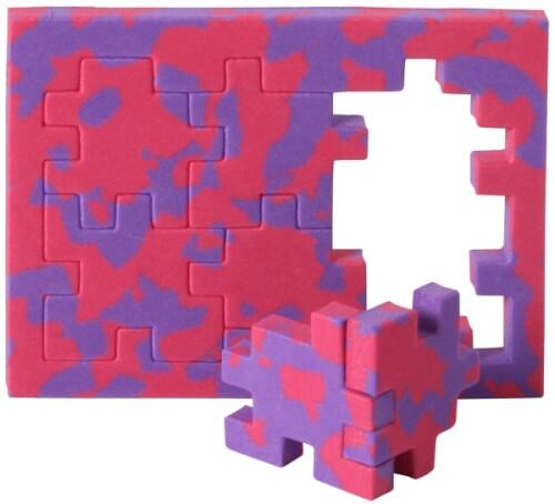 Profi Cube Newton