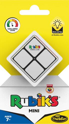 Ravensburger 76393 Rubik's Mini
