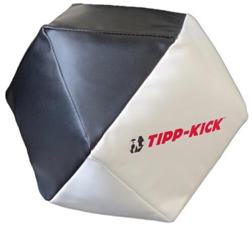 TIPP-KICK XXL Blite Ball