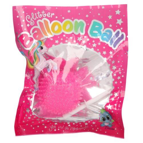Depesche 8943 Ylvi & the Minimoomis Ballon Ball