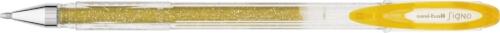 Gelroller UB SIGNO UM-120SP gold