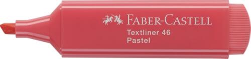 Textmarker Textliner 1546 apricot