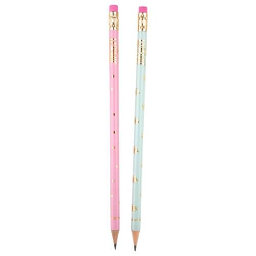 Depesche 10340 J1MO71 Bleistift Set
