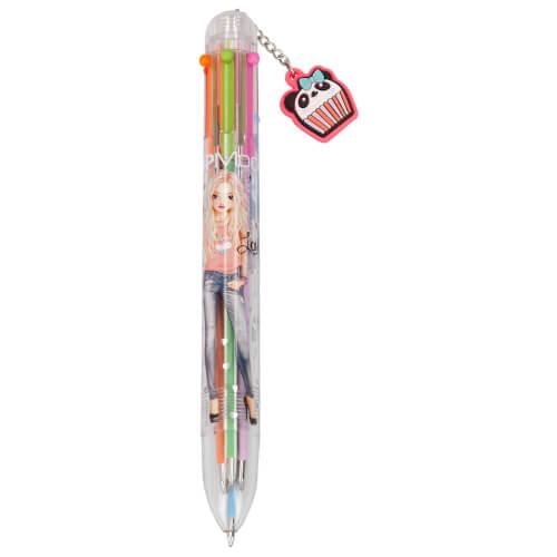 Depesche 10560 TOPModel Kugelschreiber