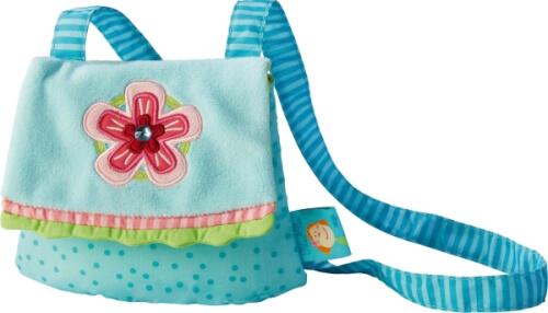 HABA - Tasche Mia, ab 3 Jahren