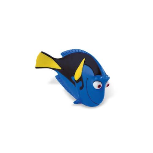 Bullyland, Walt Disney Dori Findet Nemo- Dory