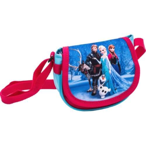 Disney Frozen - Die Eiskönigin Umhängetasche
