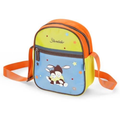 Sterntaler Kindergartentasche Emmi