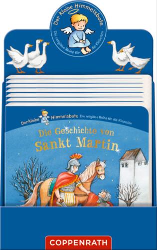 Lino-Bücher Box Nr. 62  Linos Box für coole Jungs