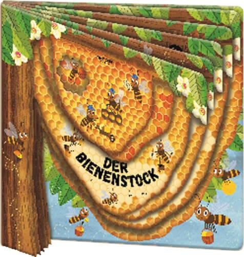 Der Bienenstock