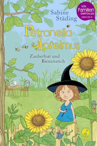 Petronella Apfelmus - Bd. 4